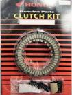 2004-05 CRF450R, 2005-07 CRF450X OEM Clutch Kit