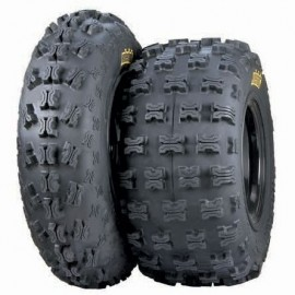 ITP Holeshot GNCC Sport ATV Tires