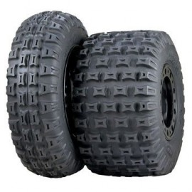 ITP Holeshot MX-PRO Sport ATV Tires