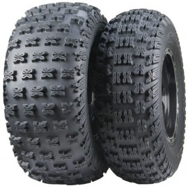 ITP Holeshot SXS Tires