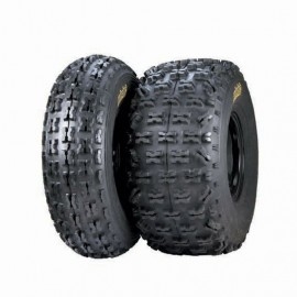ITP Holeshot XCT Sport ATV Tires