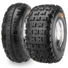 Maxxis RAZR Sport ATV Tires