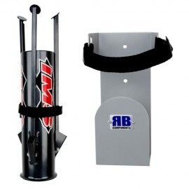 RB Components Dump Can Stand Holder