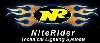 Niterider Lighting Systems