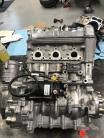 2017-2019 Canam Maverick X3 Rebuilt Engine