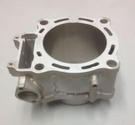 New Millenium Replated 06-14 Honda CRF450X Cylinder