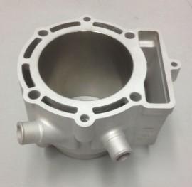 New Millenium Replated 00-07 KTM 520/525 EXC/XCW/XC Cylinder