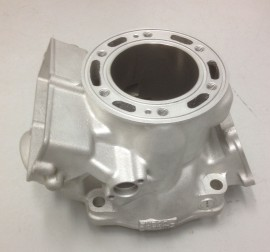 New Millenium Replated 06-On Yamaha YZ250 Cylinder
