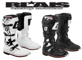 Gaerne GX-1 Motorcross Offroad Boots
