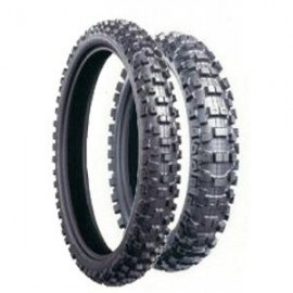 Bridgestone M404 Motorcross Tires