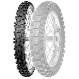 Pirelli MXMH Front Tire 80/100-21