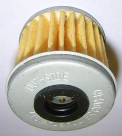 OEM Honda CRF Oil Filter