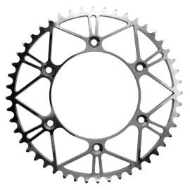 DDC Racing KTM/ Husaberg/ Husqvarna Rear Sprocket