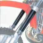 Eline KTM Carbon Fiber Fork Guards
