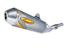 FMF Powercore 4 Slip-On for 08-11 KTM 400/450/530 EXC/XCR