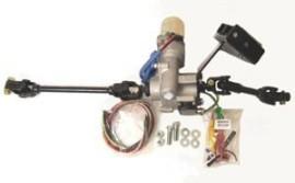Unisteer Power Steering - ELECTRA-STEER for Polaris Ranger RZR/ RZR S/ RZR 4