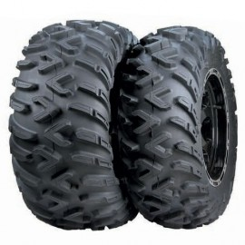 ITP TerraCross R/T Tires