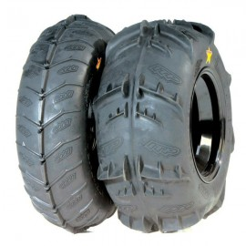 ITP Dunestars ATV/UTV Paddle Tires