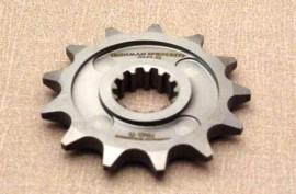 Dirt Tricks KTM Front Sprocket