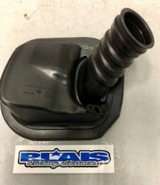 2017-2021 KTM 250/350 EXC/ EXC-F, 2020-21 FE350/350S Intake Airboot without Reeds