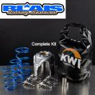 2017-21 CANAM MAVERICK X3 KWI AO ADJUSTABLE CLUTCH KIT