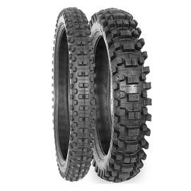 Kenda Millville II MX Motorcycle Tires