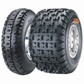 Maxxis RAZR MX Sport ATV Tires