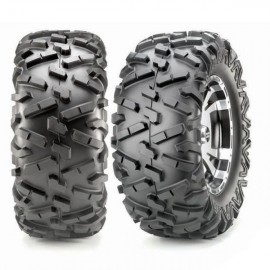 Maxxis Bighorn 2.0 Radial Tires