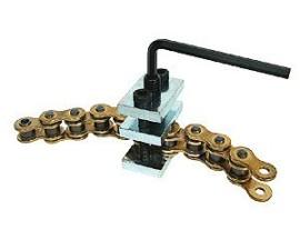Mini Chain Press Tool