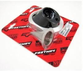 Promoto Billet KTM/ Husqvarna Spark Arrestor End Cap for Stock Exhaust
