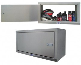 RB Components 32x16x14 Overhead Cabinet