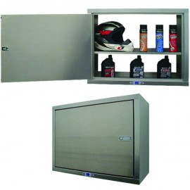 RB Components 32x24x14 Overhead Cabinet