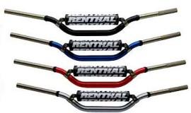 Renthal Twinwall Handlebars