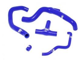 2009-2010 Husaberg 390/450/550/650 FE,FX Samco Sport Radiator Hose Kit