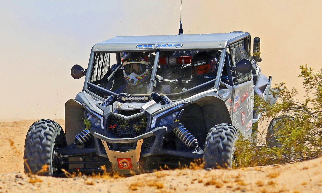 Blais Racing Services Online Store - Blais Racing Services